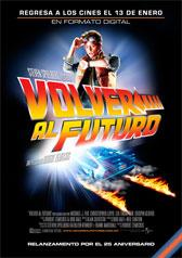 Volver al futuro (fuente:Cinesargentinos.com)